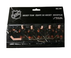 NHL Team Anaheim Ducks