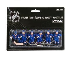 NHL Bordshockeylag New York Islanders