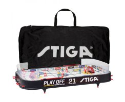 Play OFF 21 SWE - CAN + GameBag